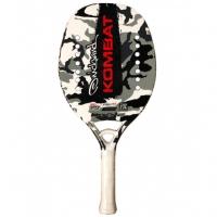 Ракетка для пляжного тенниса Quicksand Kombat 2019