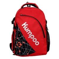 Рюкзак Kumpoo KB-921 Red