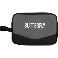 Чехол для ракеток Double Butterfly Kaban Gray