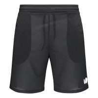 Шорты Butterfly Shorts M Toka Black