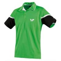 Поло Butterfly Polo Shirt M Xero Green
