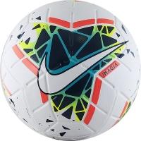 Мяч для футбола Nike Magia III Мulticolor SC3622-100
