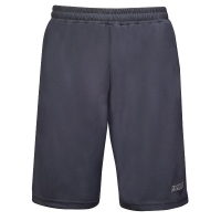 Шорты Donic Shorts Finish Gray