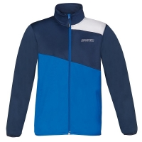 Костюм Donic Sport Suit M Heat Blue