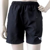 Шорты Victor Shorts W R-3197/C Black