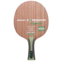 Основание для настольного тенниса Donic Extension GC OFF