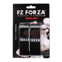 Грип FZ Forza Grip Towel x2 Black