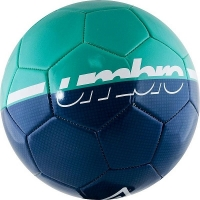 Мяч для футбола Umbro Veloce Supporter Ball 20808U-STT White/Black