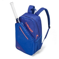 Рюкзак Head Core BackPack BLFC 283567 Blue