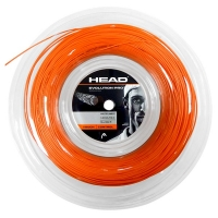 Струна для сквоша Head 110m Evolution Pro 281309 Orange