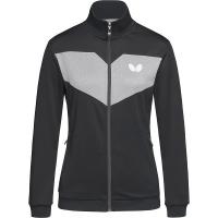 Костюм Butterfly Sport Suit Tori Lady Black