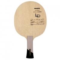 Основание для настольного тенниса SANWEI LD Light OFF