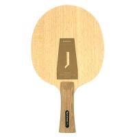 Основание для настольного тенниса SANWEI Aсcumulator J ALL
