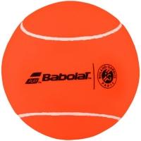 Сувенир Babolat Jumbo We Live For This 35cm 743003 Orange