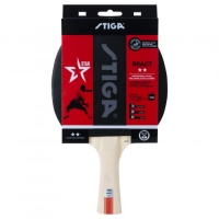 Ракетка Stiga React WRB 2* 1212-8418-01
