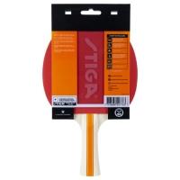 Ракетка для настольного тенниса Stiga Expand WRB 1* 1211-8518-01