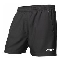 Шорты Stiga Shorts M Marine 1851-2411 Black