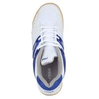 Кроссовки Stiga Grip Master 1560-0213 White/Blue