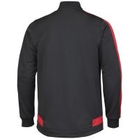 Ветровка Stiga Jacket M Dreamer 1861-2115 Black/Red