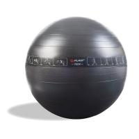 Мяч гимнастический 75cm Exercise Ball P2I200080 PURE2IMPROVE