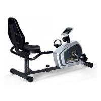 Велотренажер Start Line Optimal SLF 8310R