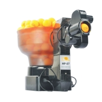 Робот HP-07 HuiPang