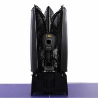 Робот H600-Pro HuiPang