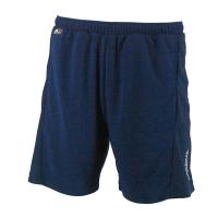 Шорты Karakal Shorts M Leon KC562N Dark Blue