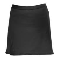 Юбка Karakal Skirt W Kross Kourt KC311 Black