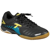 Кроссовки Tibhar Blizzard Speed Black