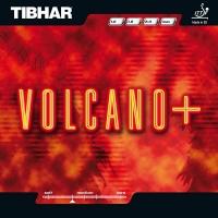 Накладка Tibhar Volcano+