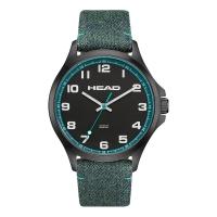 Часы Head Smash HE-008-02 Turquoise/Black