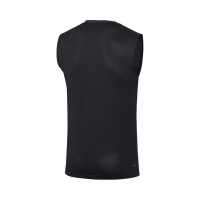 Футболка Li-Ning T-shirt M AVSP473-4 Black