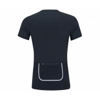 Футболка Li-Ning T-shirt W AAYP134-1 Black