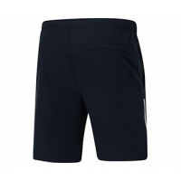 Шорты Li-Ning Shorts M AAPP325-1 Black