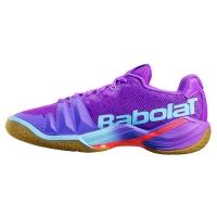 Кроссовки Babolat Shadow Tour W 31S1902 Purple