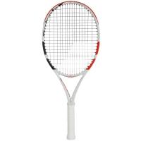 Ракетка для тенниса детские Babolat Junior Pure Strike 25 140400