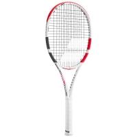 Ракетка для тенниса Babolat Pure Strike 16/19 101406