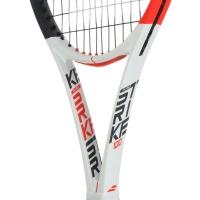 Ракетка для тенниса Babolat Pure Strike 100 101400