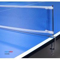 Сетка для теннисного стола Start Line Home Blue 60-9811D