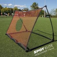 Футбольный тренажер стенка Spot Elite 1.5x1m Quickplay SE1.5x1