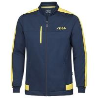 Ветровка Stiga Jacket M Dreamer 1861-2148 Blue/Yellow