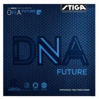 Накладка Stiga DNA Future M