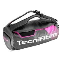 Сумка спортивная Tecnifibre Women Endurance Rackpack 40WOMERA20 Gray