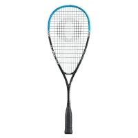 Ракетка Oliver Junior Squash 01416