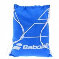 Сумка для обуви Babolat Backpack Blue 860160