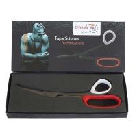 Ножницы Scissors Teflon DT-SC DynamicTape