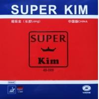 Накладка Yinhe Super KIM 9044