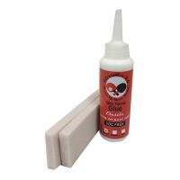 Клей Revolution №3 Water Glue 100ml