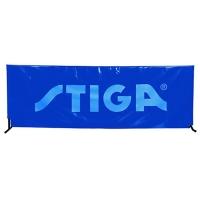 Разделительный барьер Stiga Barrier 2000x700mm Blue 1902-0716